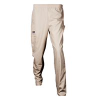 4200 Womens Cargo Pant